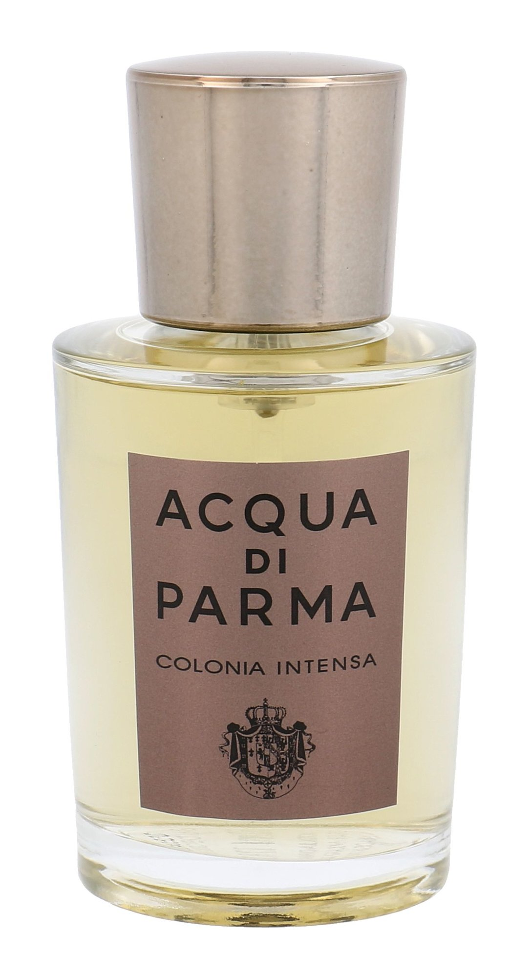 Acqua di Parma Colonia Intensa Cologne 50ml