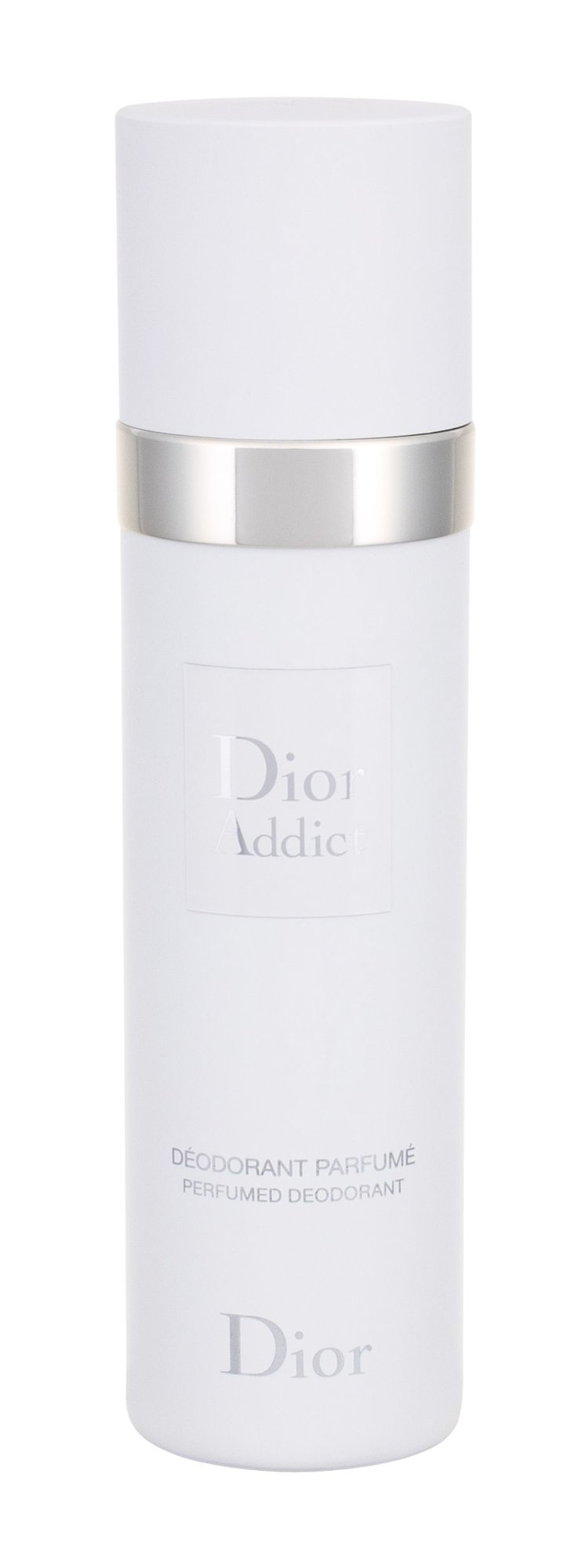 Christian Dior Addict Deodorant 100ml
