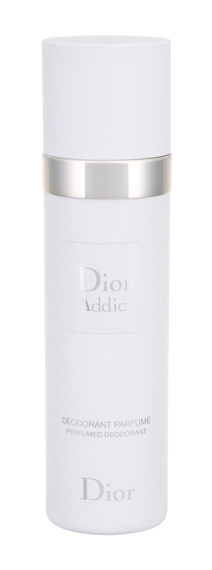 Christian Dior Addict Deodorant 100ml