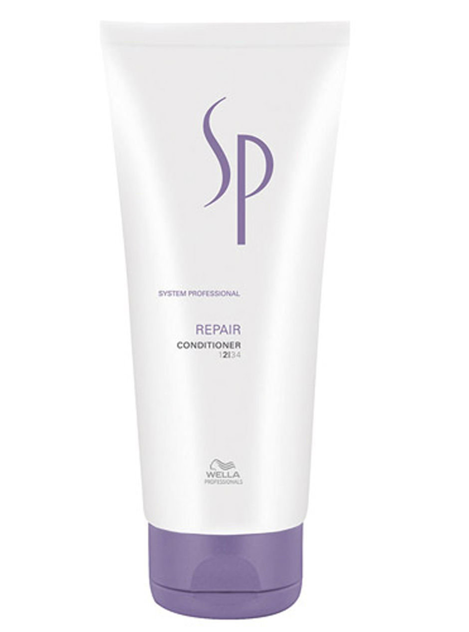 Wella SP Repair Cosmetic 1000ml