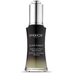 PAYOT Les Elixirs Cosmetic 30ml  Elixir Purete