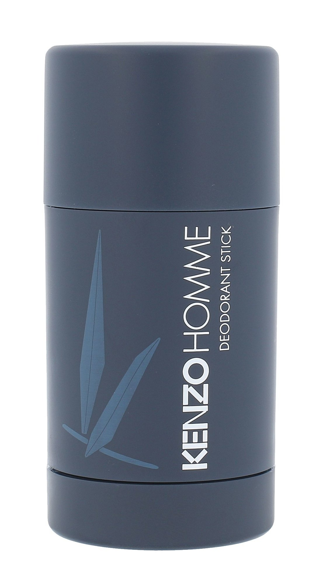 KENZO Pour Homme Deostick 75ml