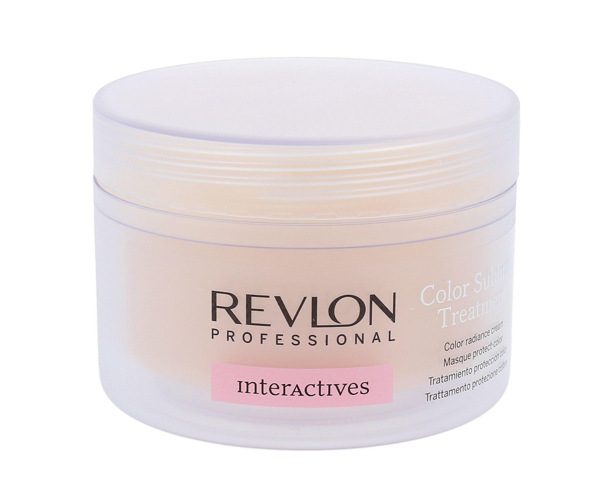 Revlon Professional Interactives Cosmetic 200ml