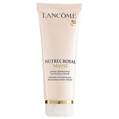 Lancôme Nutrix Royal Cosmetic 100ml