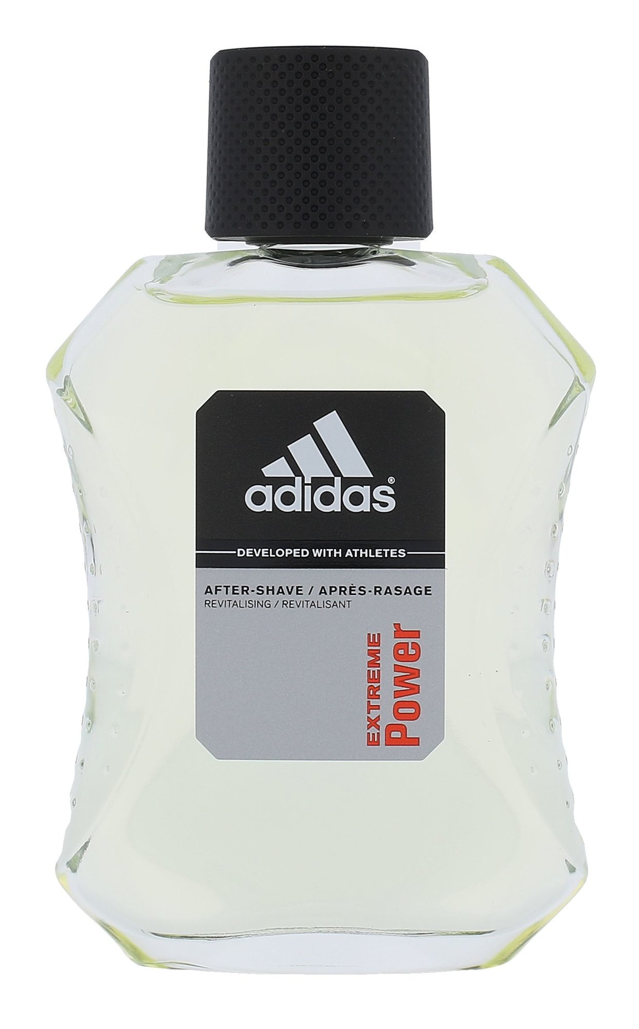 Adidas Extreme Power Aftershave 100ml