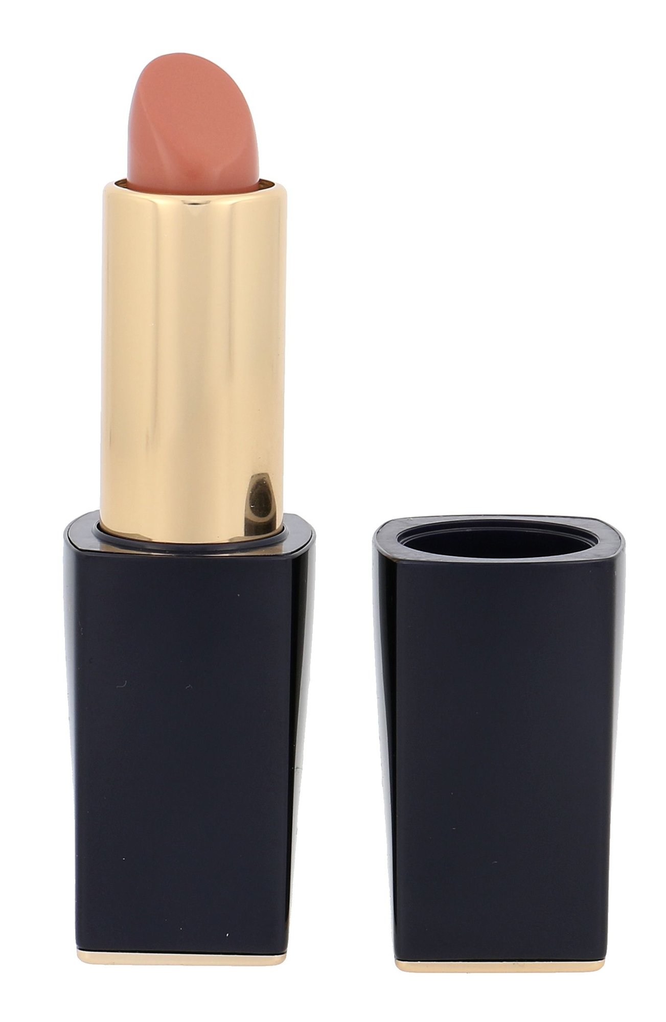 Estée Lauder Pure Color Cosmetic 3,5ml 110 Insatiable Ivory