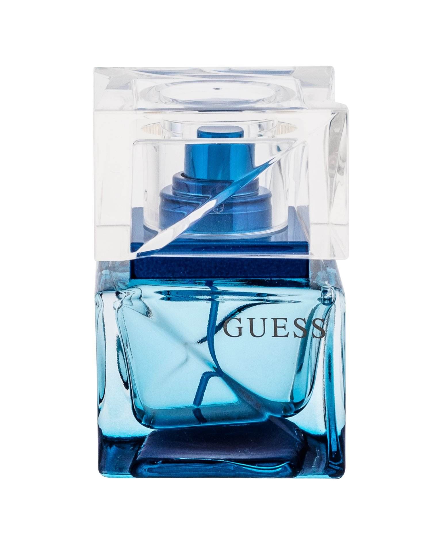 GUESS Night EDT 30ml