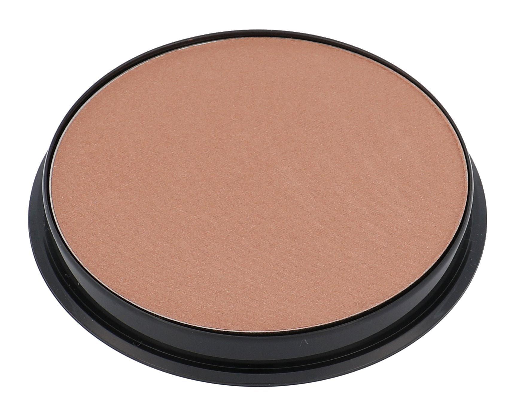 Max Factor Bronzing Powder Cosmetic 21ml 02 Bronze