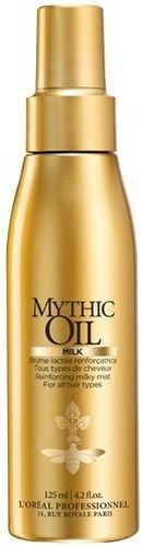 L´Oréal Professionnel Mythic Oil Cosmetic 125ml