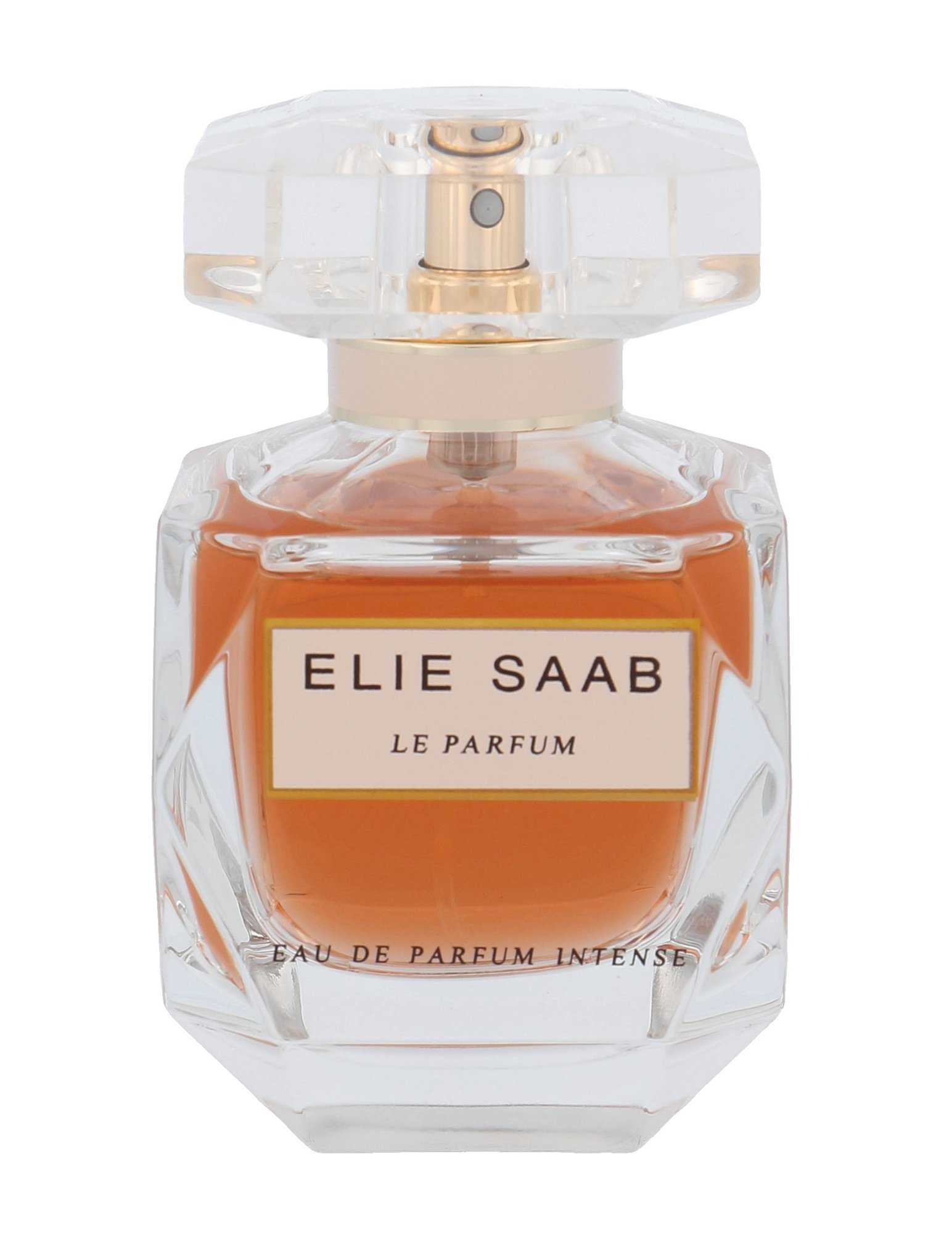Elie Saab Le Parfum Intense EDP 50ml