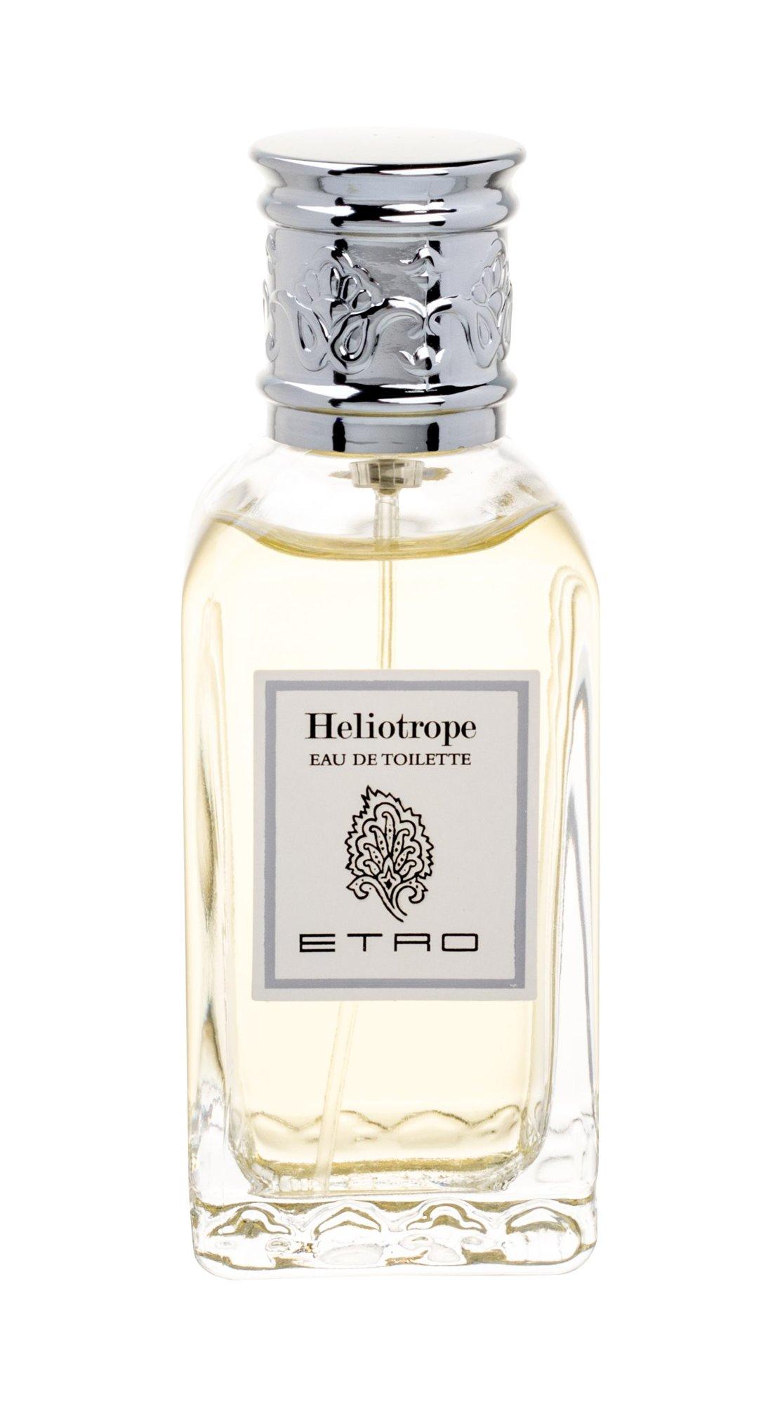 ETRO Heliotrope EDT 50ml