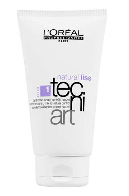 L´Oréal Professionnel Tecni.Art Cosmetic 150ml