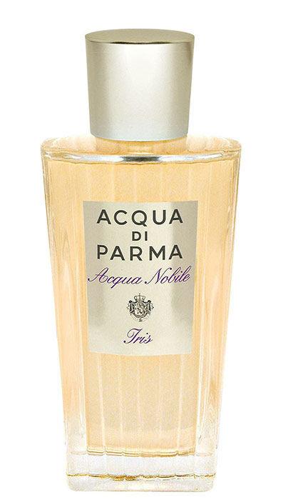 Acqua di Parma Acqua Nobile Iris EDT 125ml