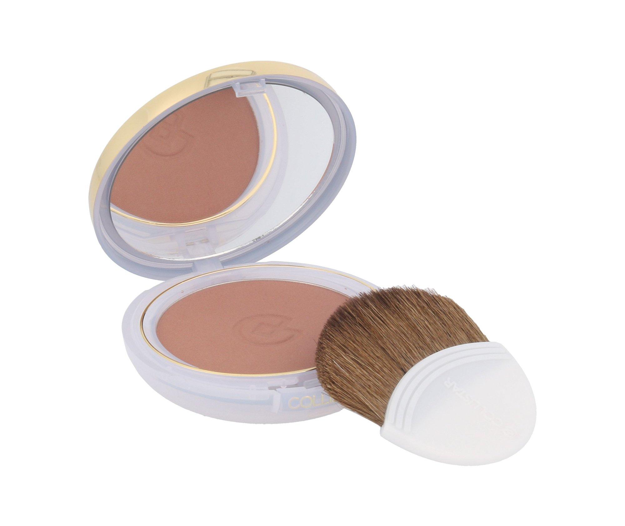 Collistar Silk Effect Maxi Blusher Cosmetic 7ml 5 Wild Rose