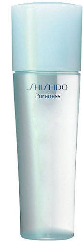 Shiseido Pureness Cosmetic 50ml