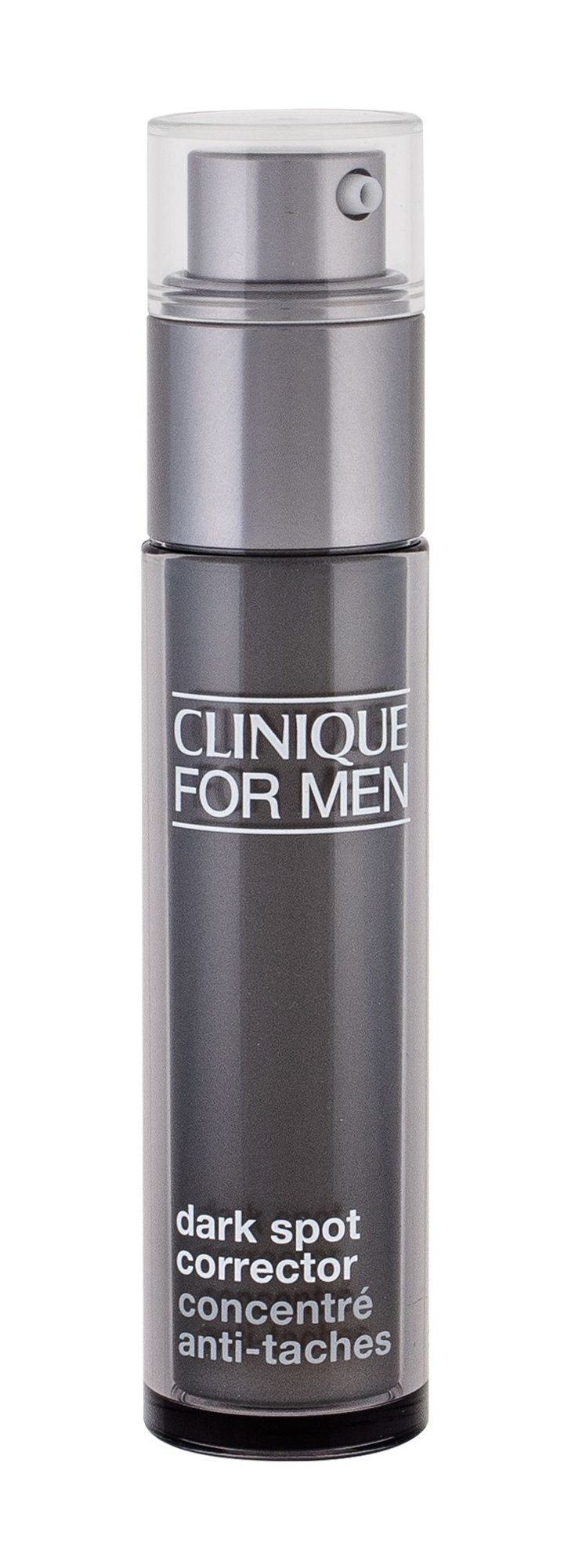 Clinique For Men Cosmetic 30ml  Dark Spot Corrector