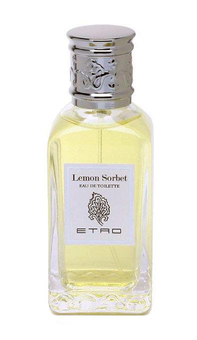ETRO Lemon Sorbet EDT 100ml