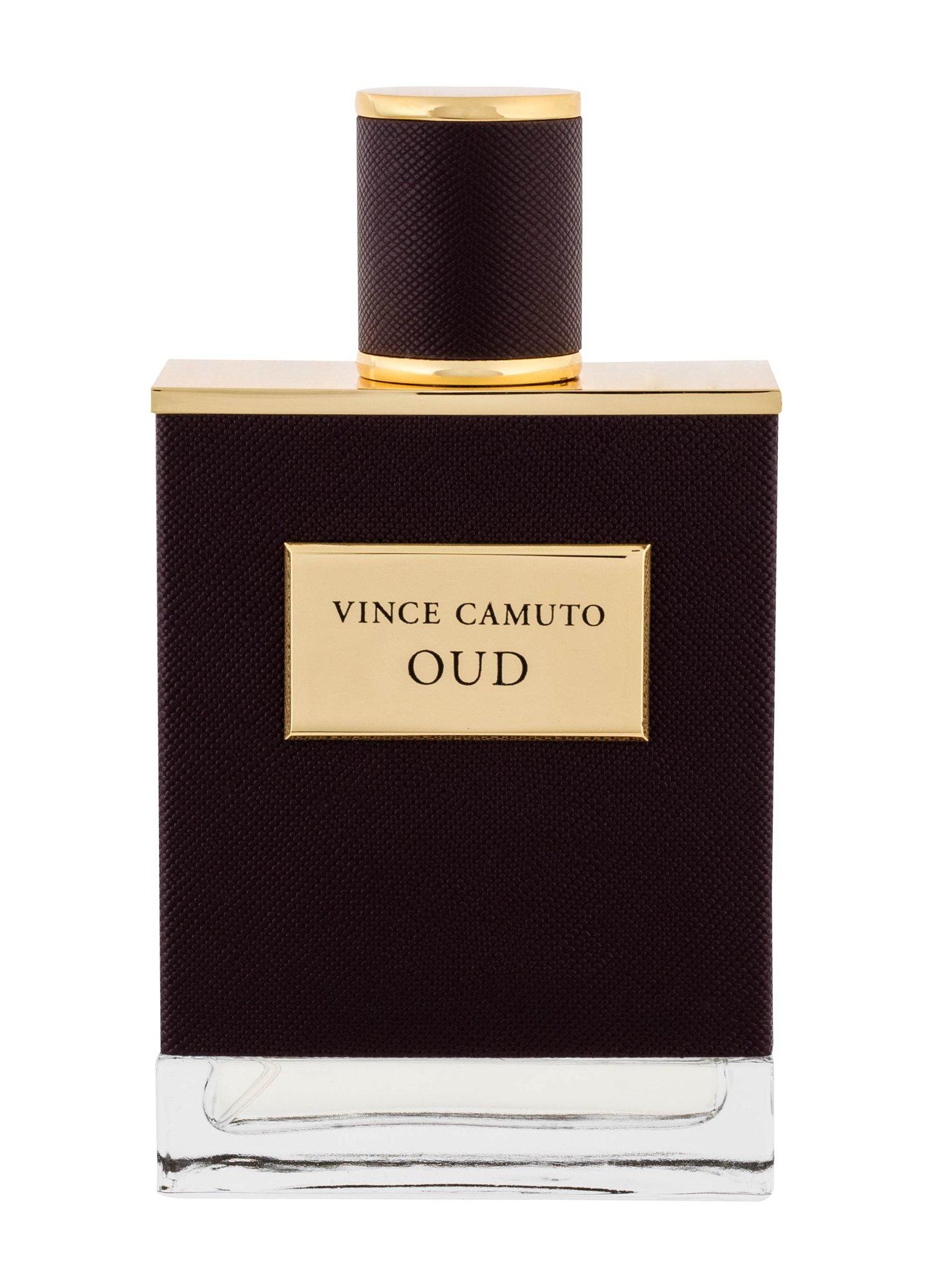 Vince Camuto Oud Eau de Toilette 100ml