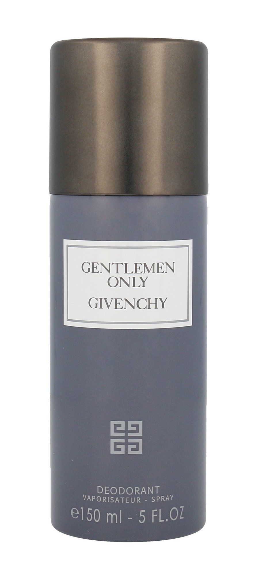 Givenchy Gentlemen Only Deodorant 150ml