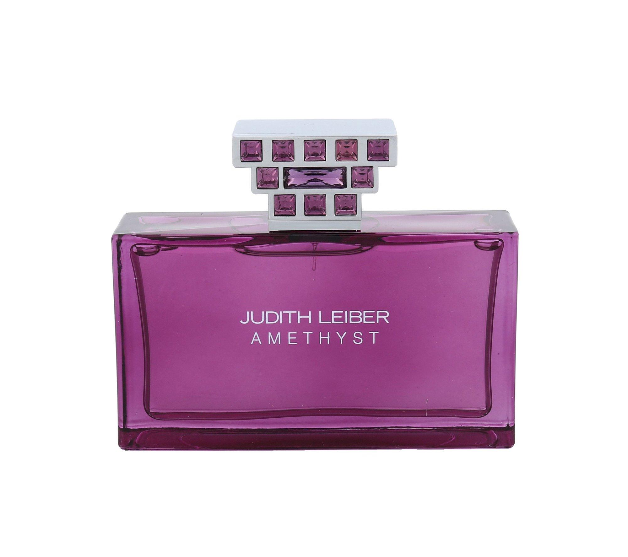Judith Leiber Amethyst EDT 75ml