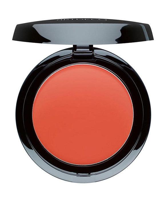 Artdeco Cream Rouge Cosmetic 3ml 17 Creamy Mauve