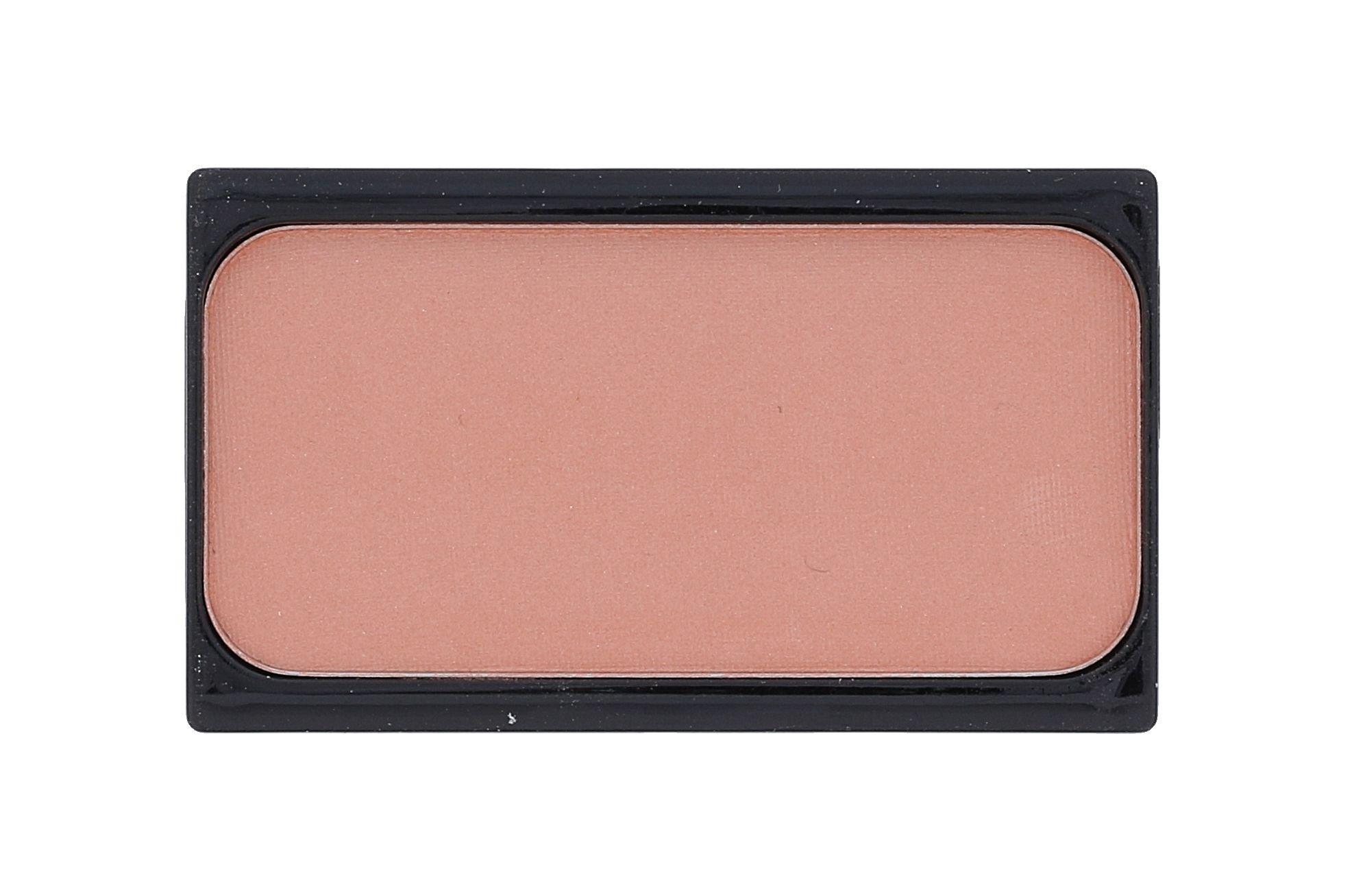 Artdeco Blusher Cosmetic 5ml 05 Copper Peach