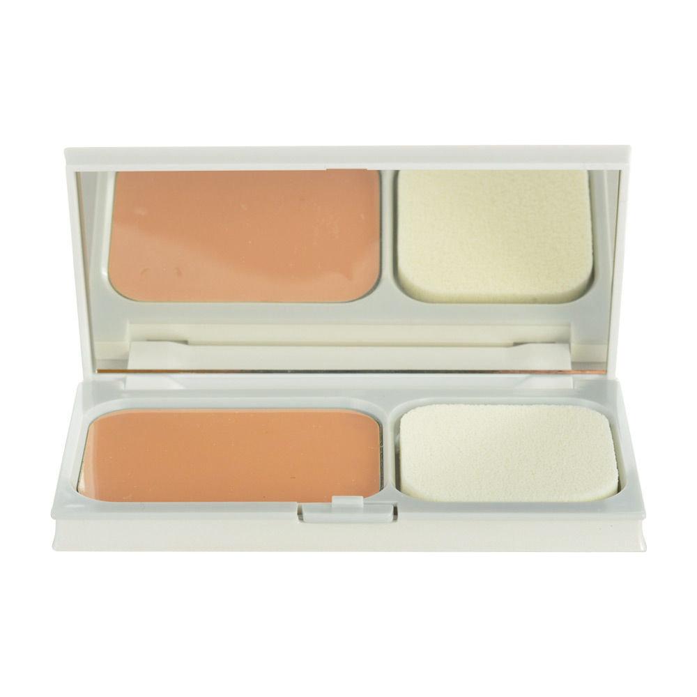 Frais Monde Make Up Naturale Cosmetic 9ml 4