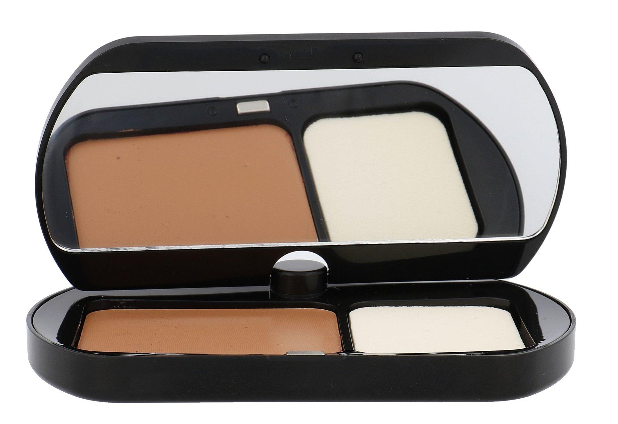 BOURJOIS Paris BB Cream Cosmetic 6ml 24 Light Bronze