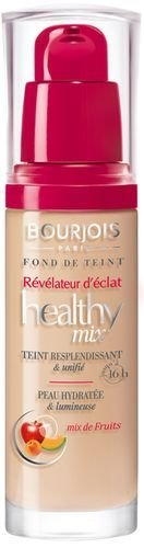 BOURJOIS Paris Healthy Mix Cosmetic 30ml 56 Light Bronze