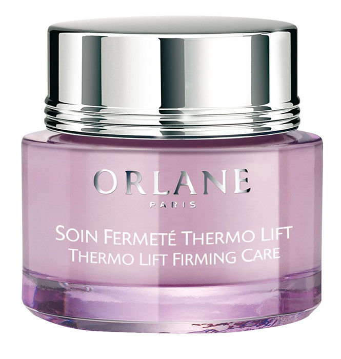 Orlane Thermo Lift Firming Care Cosmetic 50ml