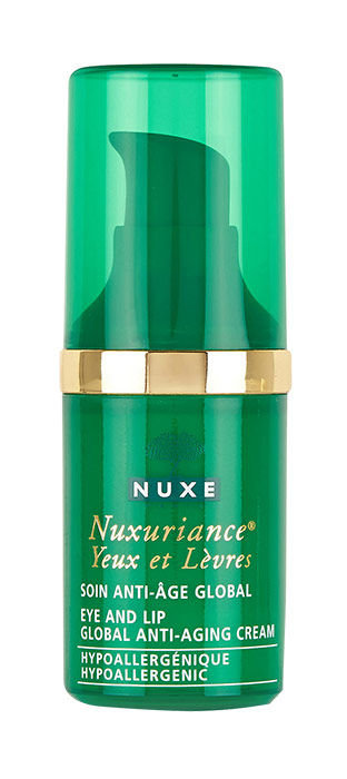 NUXE Nuxuriance Cosmetic 15ml