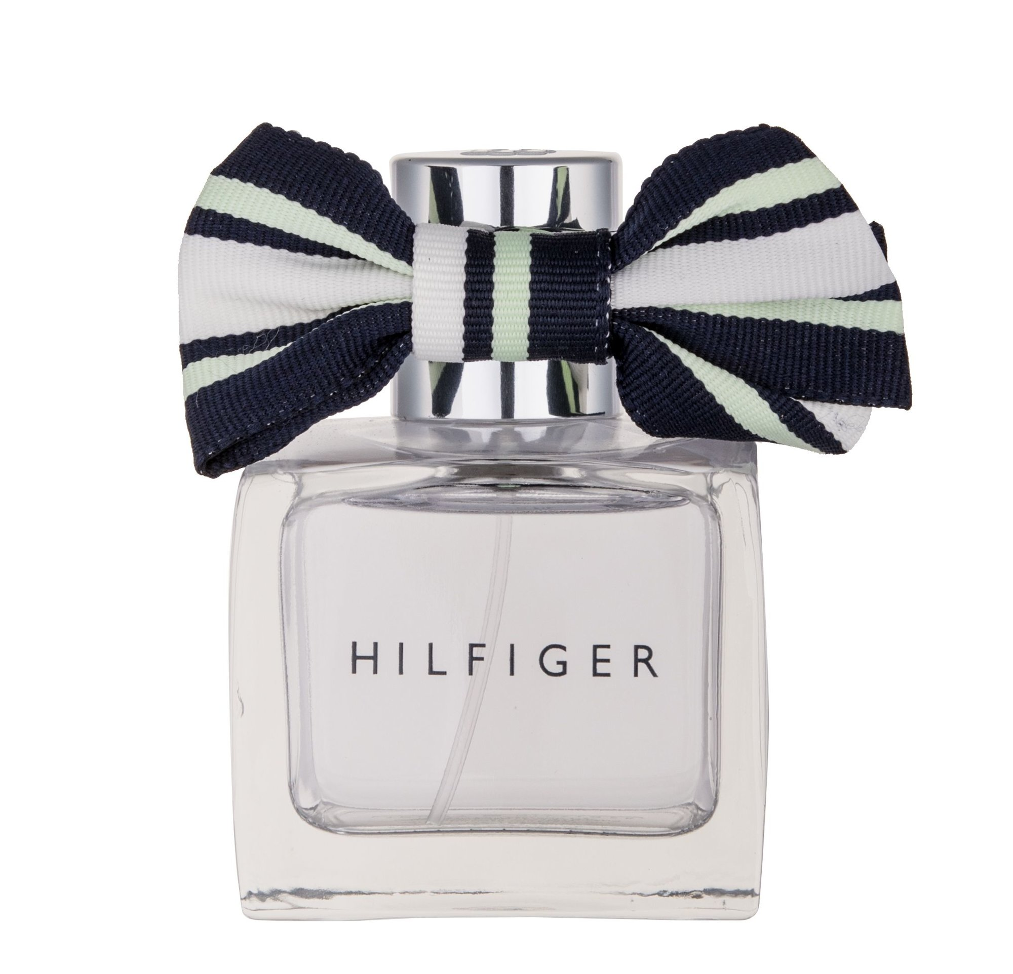 Tommy Hilfiger Hilfiger Woman Pear Blossom EDP 50ml