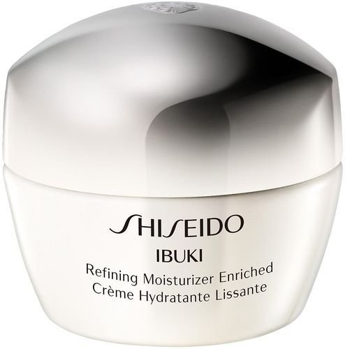 Shiseido Ibuki Cosmetic 50ml