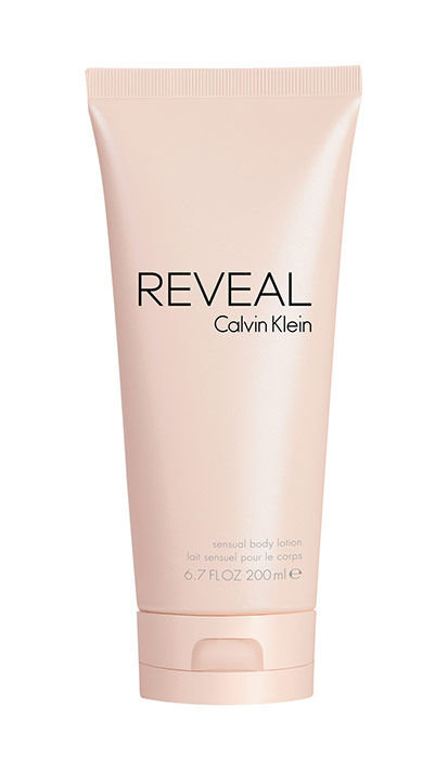 Calvin Klein Reveal Body lotion 200ml
