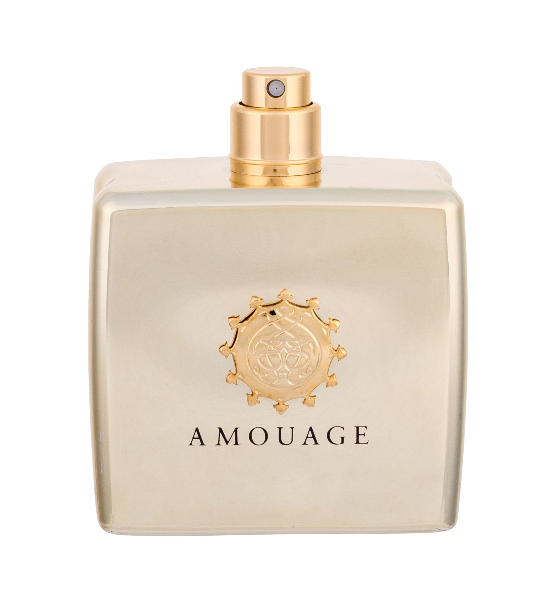 Amouage Gold Pour Femme EDP 100ml