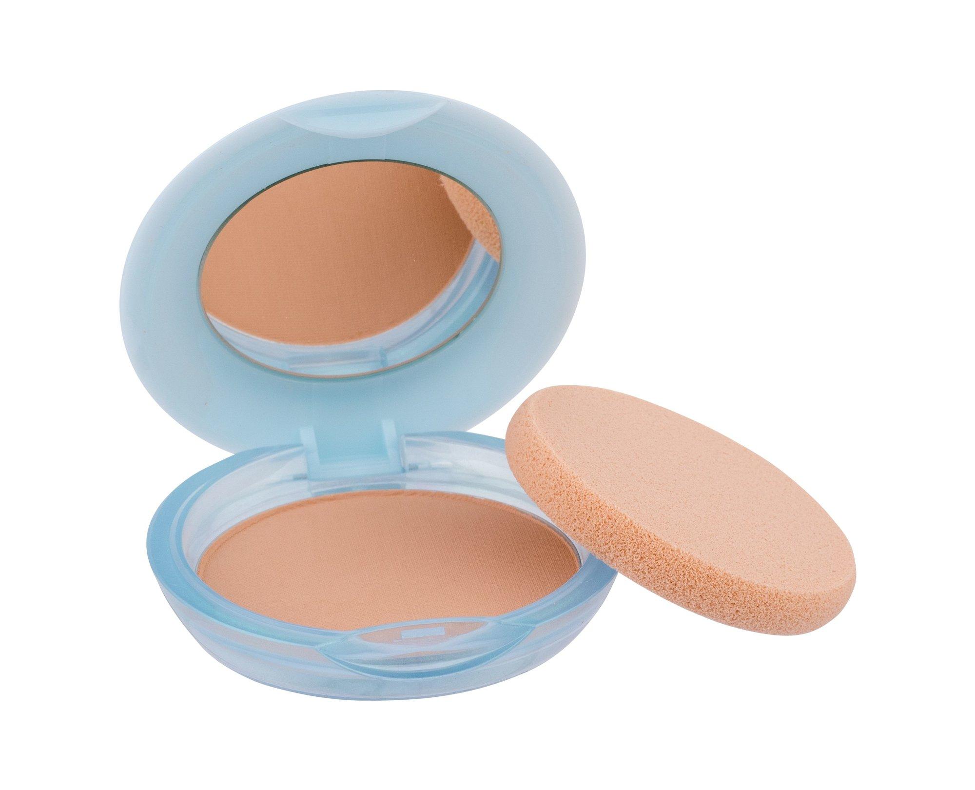 Shiseido Pureness Cosmetic 11ml 20 Light Beige