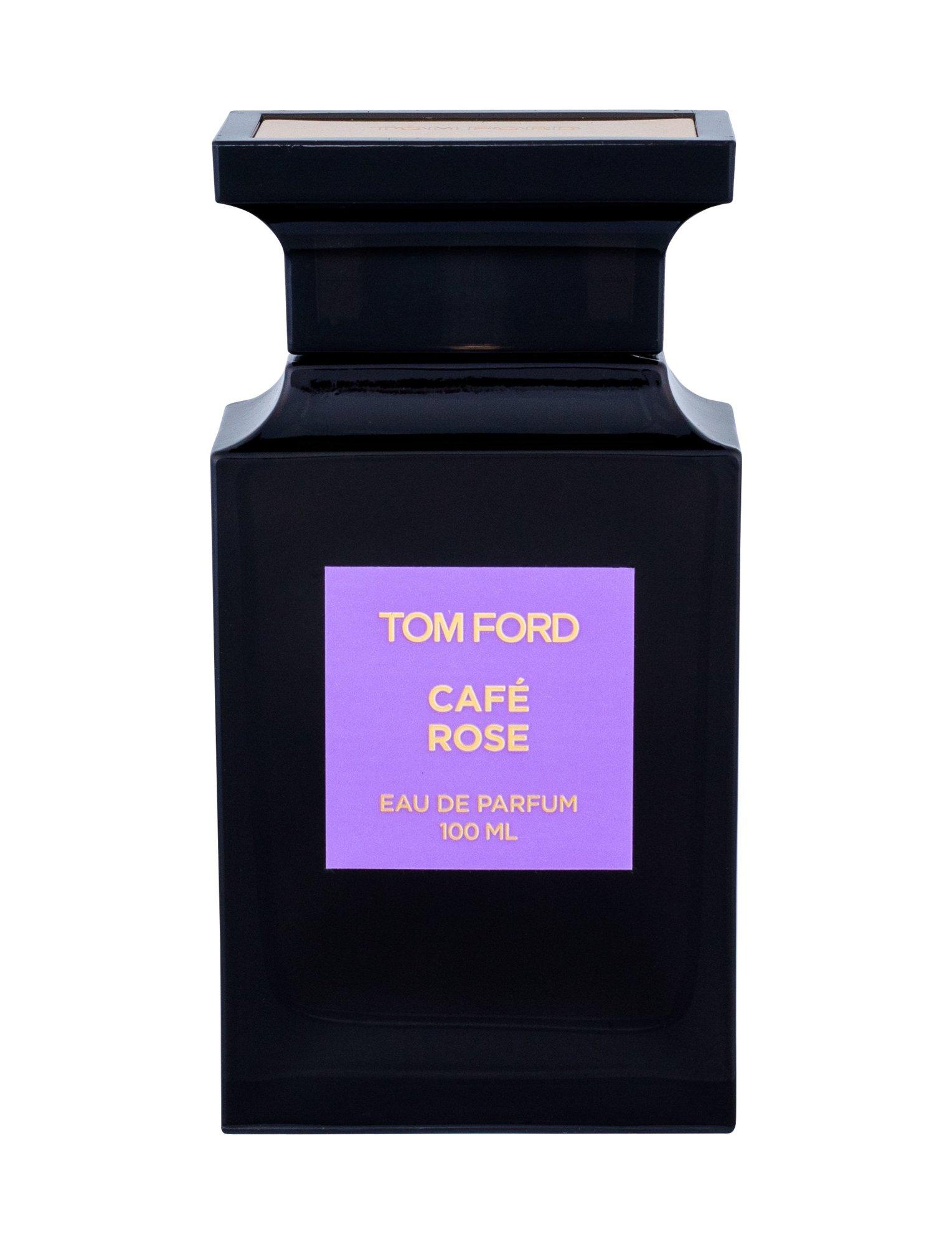 Tom Ford Café Rose EDP 100ml
