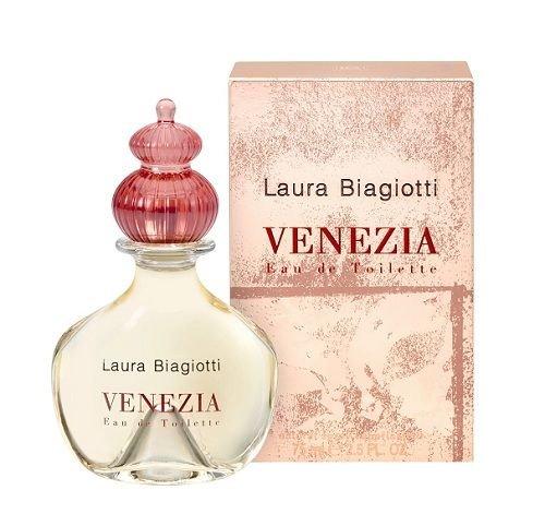 Laura Biagiotti Venezia 2011 EDT 50ml