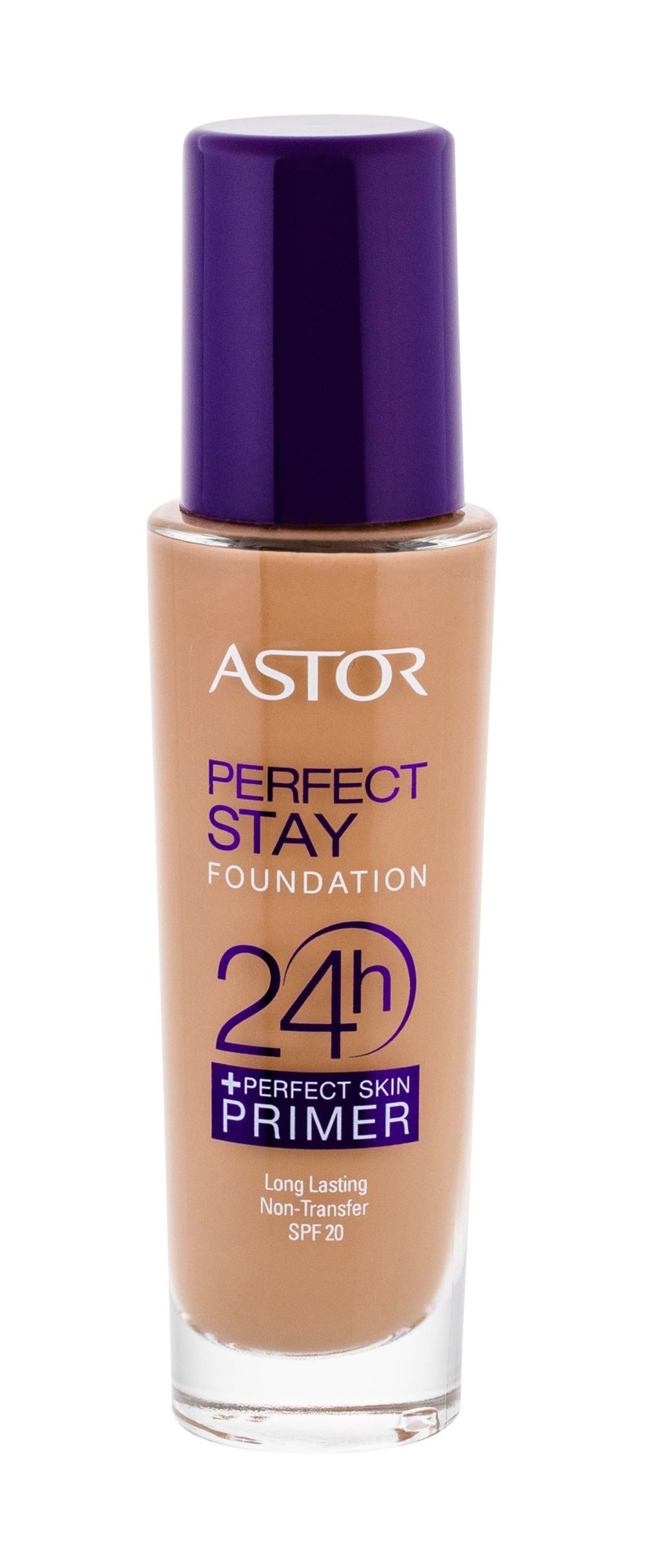 ASTOR Perfect Stay Cosmetic 30ml 200 Nude