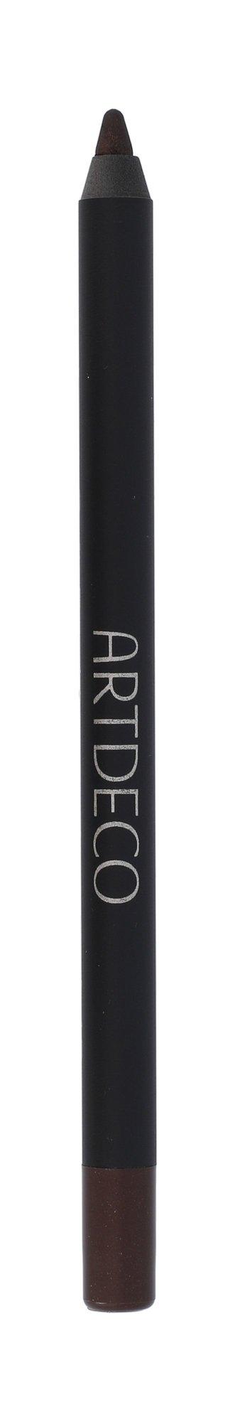 Artdeco Soft Eye Liner Cosmetic 1,2ml 12 Deep Brown