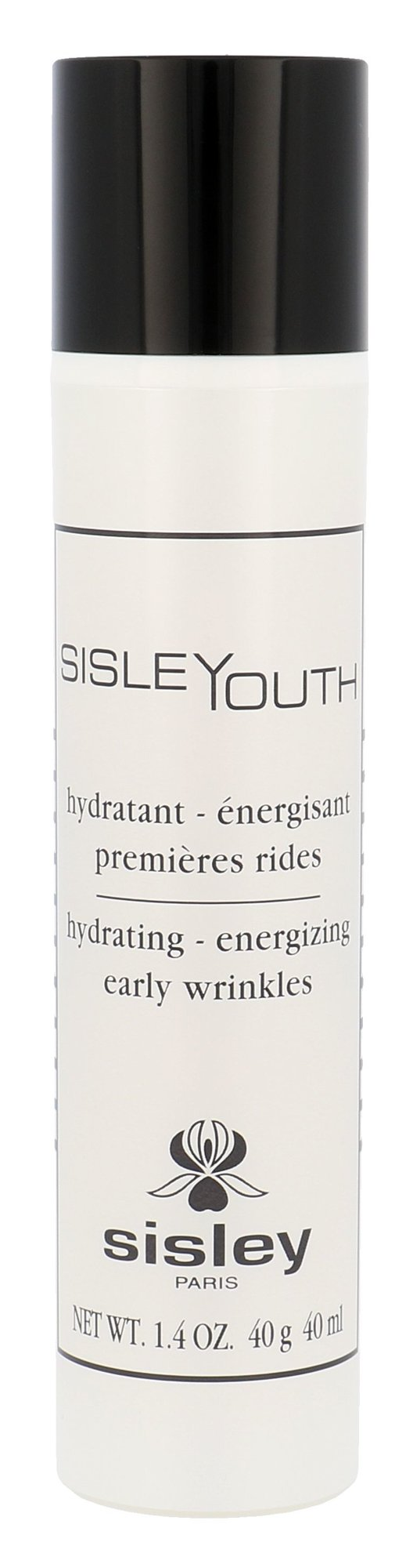 Sisley SisleYouth Cosmetic 40ml
