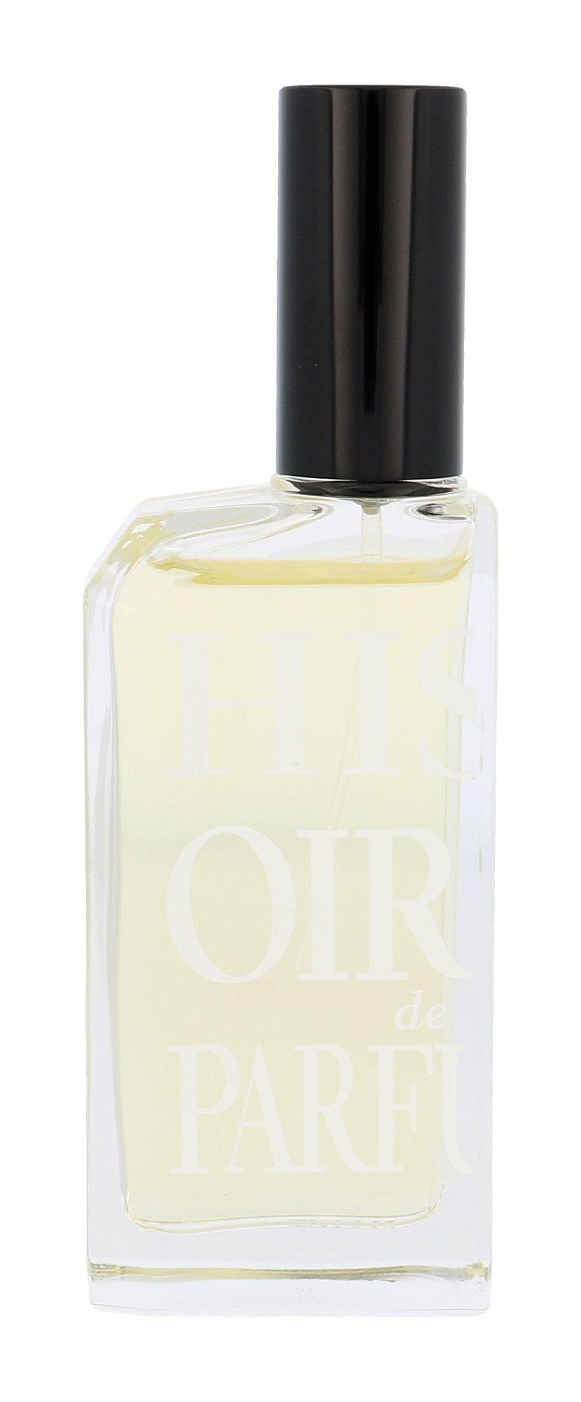 Histoires de Parfums Blanc Violette EDP 60ml