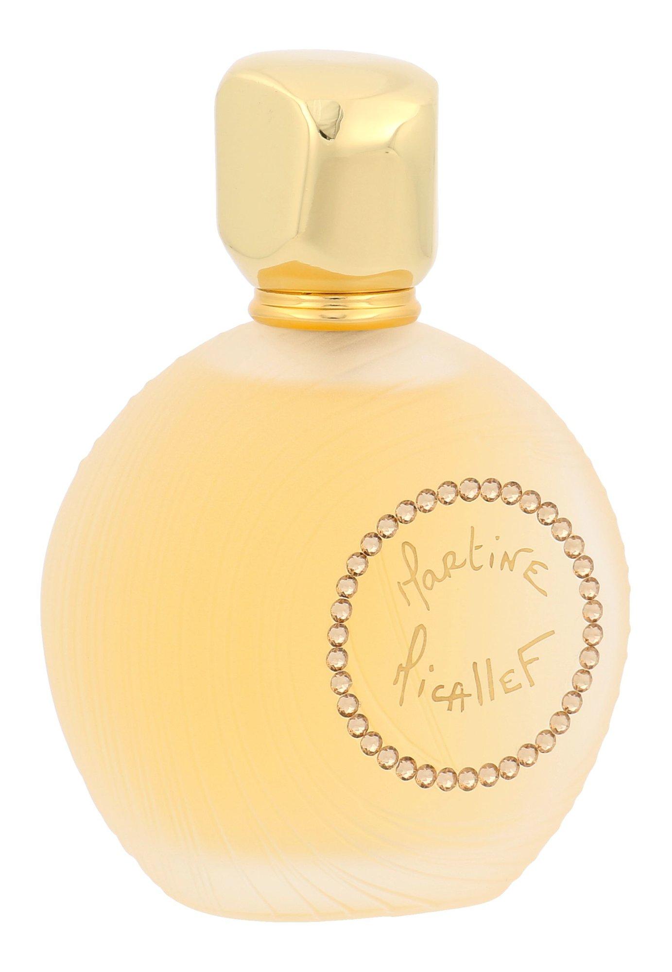 M.Micallef Mon Parfum EDP 100ml