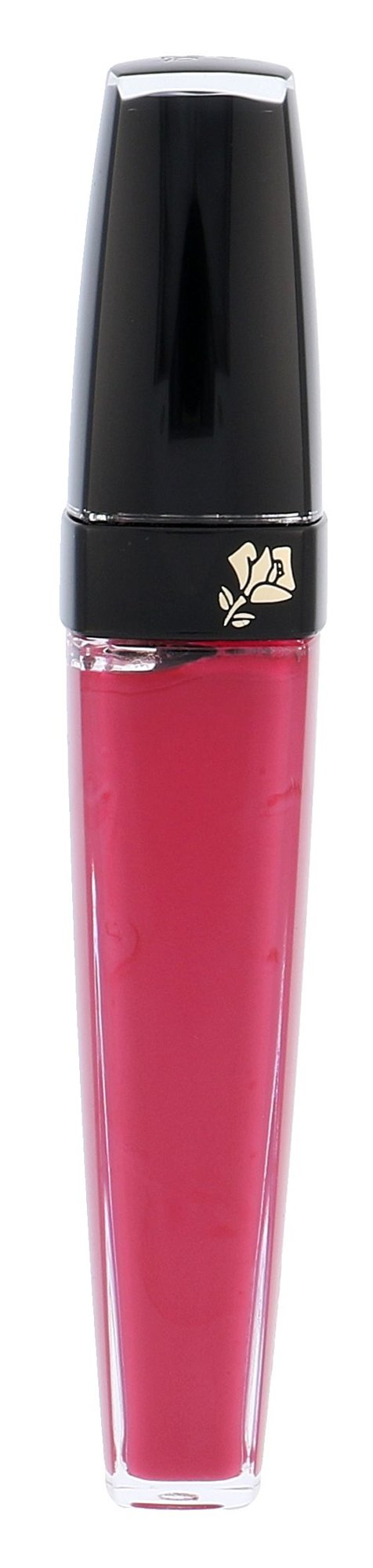 Lancôme L Absolu Cosmetic 6ml 385 Velours De Pourpre Velours