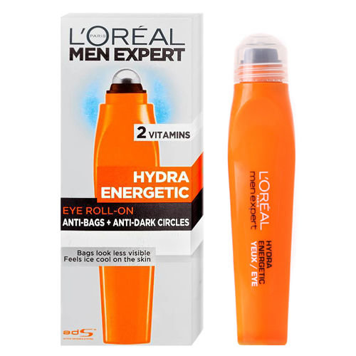 L´Oréal Paris Men Expert Cosmetic 10ml