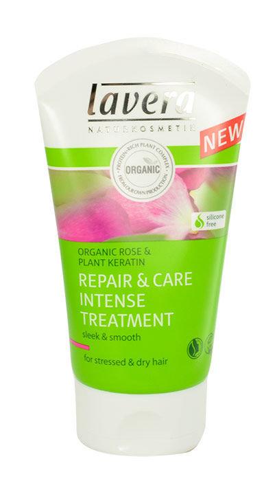 Lavera Repair & Care Cosmetic 125ml