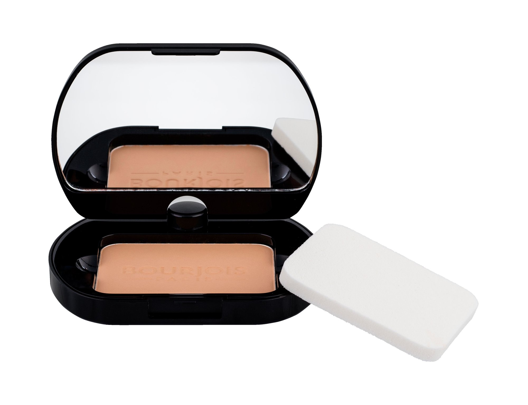 BOURJOIS Paris Silk Edition Cosmetic 9,5ml 54 Rose Beige