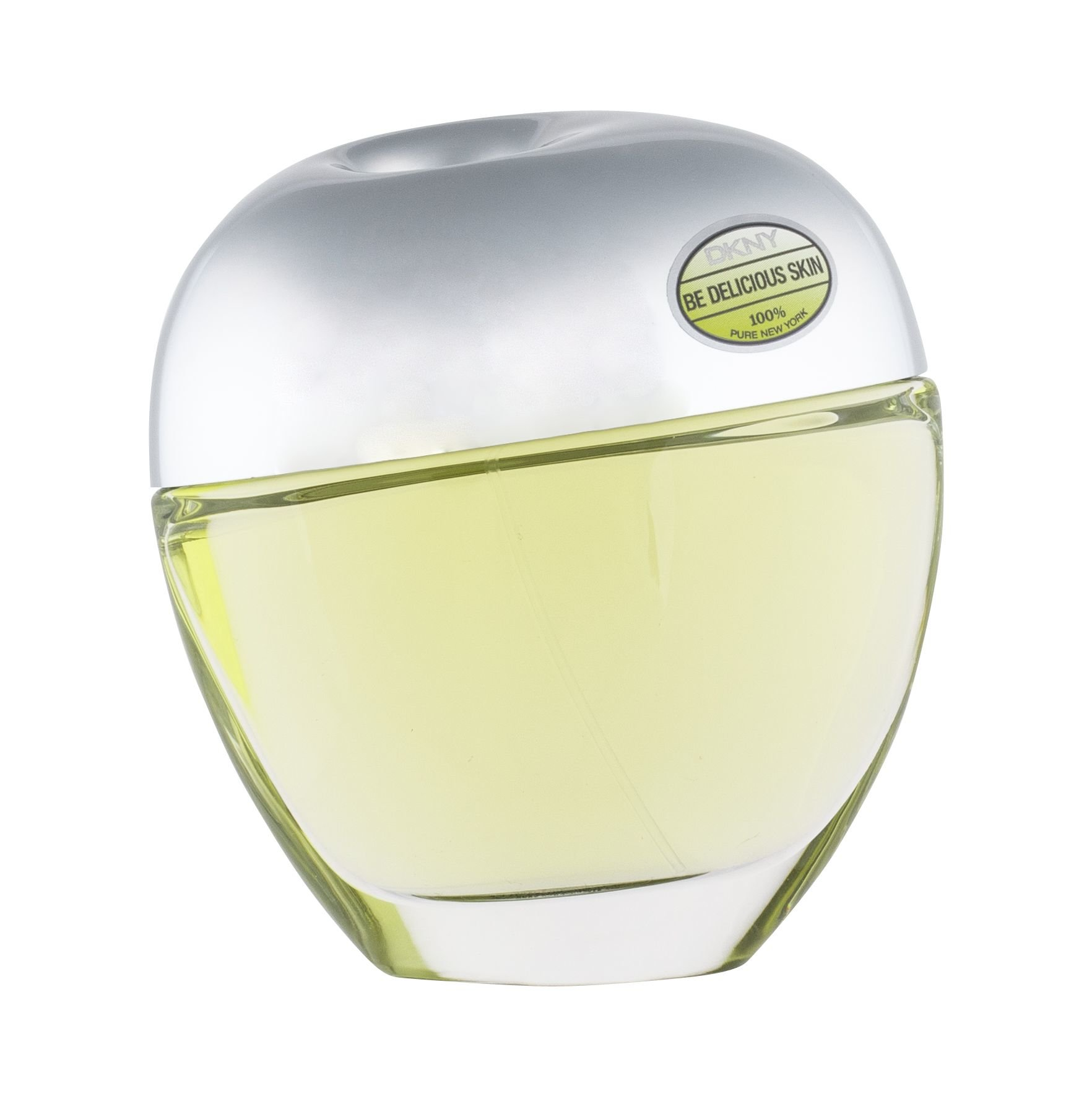 DKNY DKNY Be Delicious Skin EDT 100ml