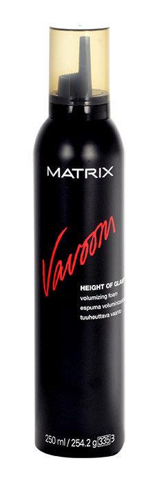 Matrix Vavoom Cosmetic 250ml