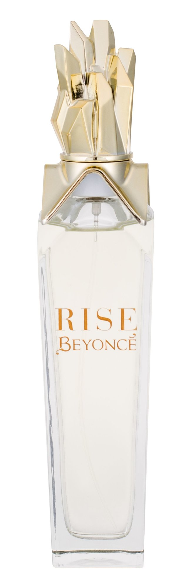 Beyonce Rise Sheer EDP 100ml